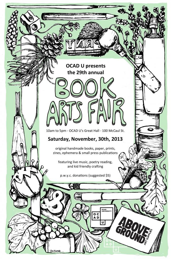 book arts poster - web (2)
