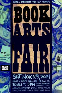 book-arts-fair-poster-2014