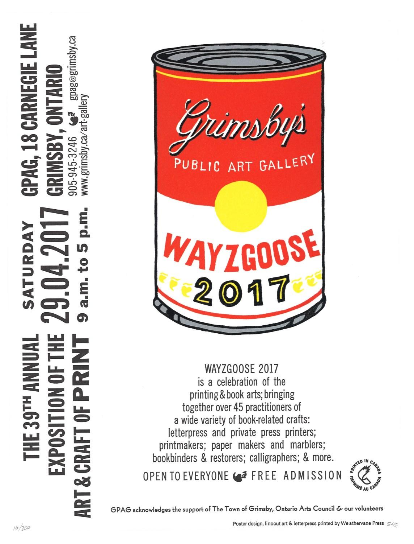 2017-wayzgoose-poster_sm