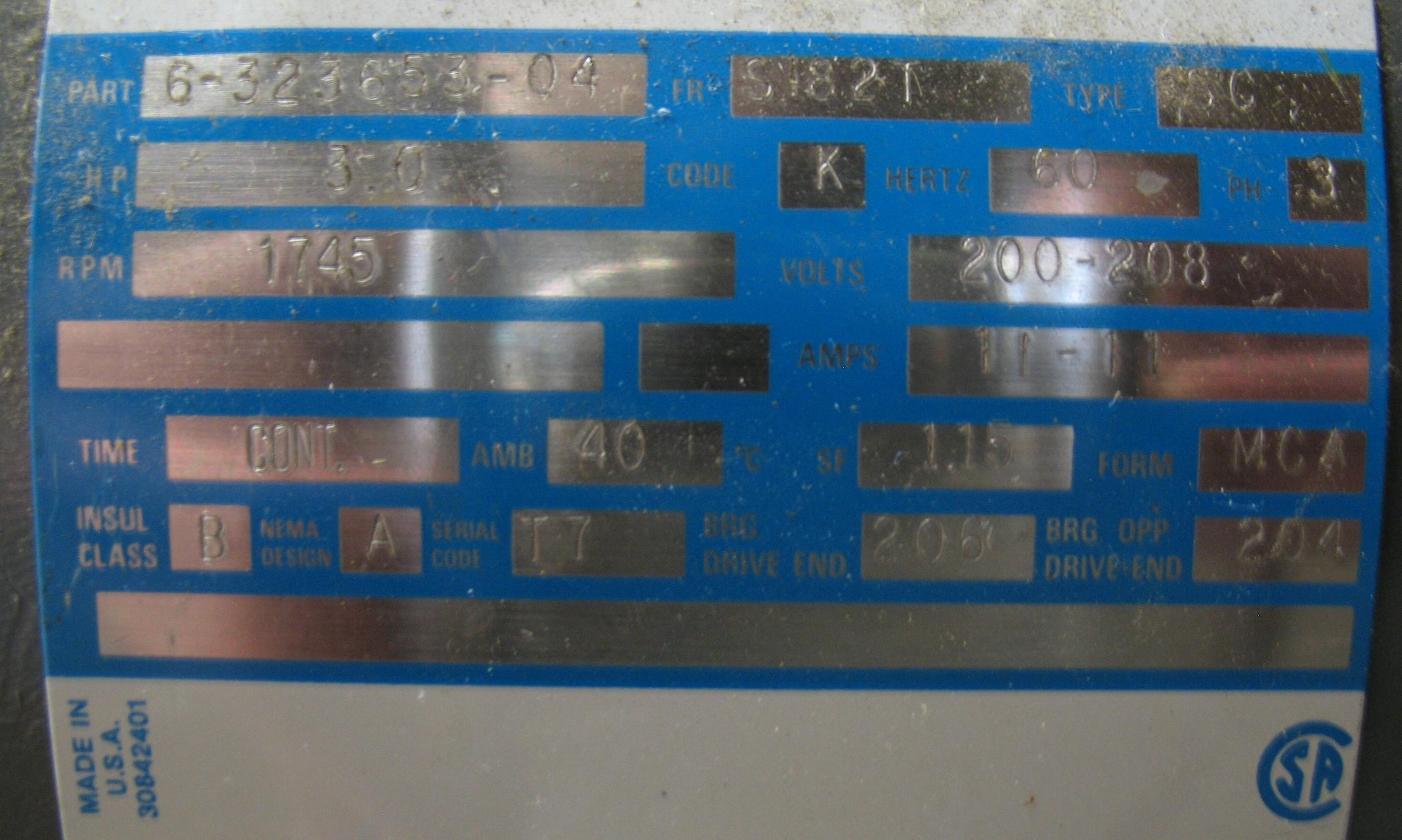 Cmc digimaster 12 manual duct
