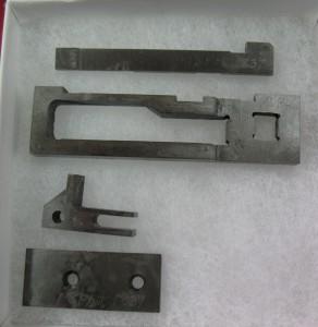 Kit T1837 18
