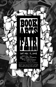 book-arts-fair-2015