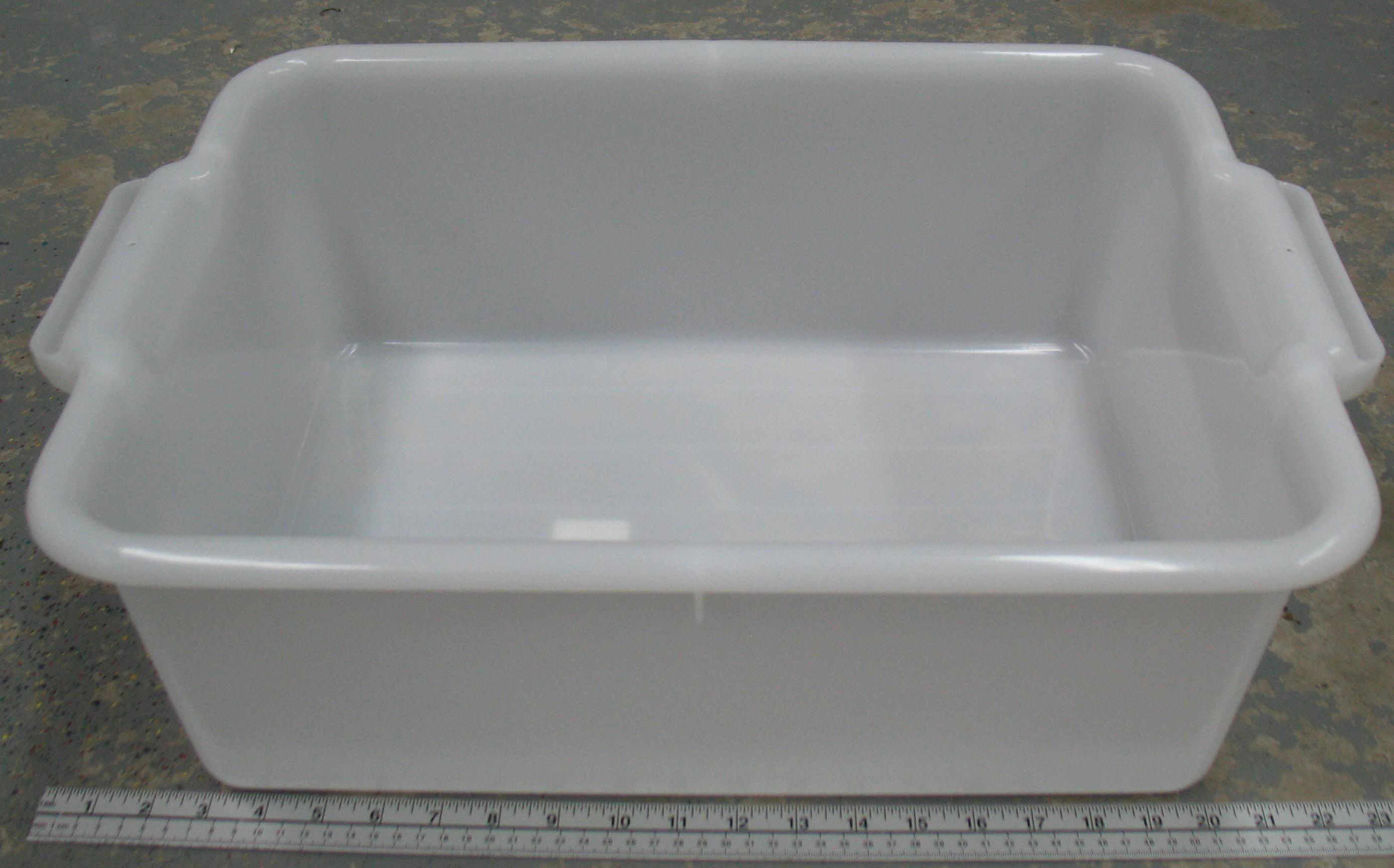 small-vat